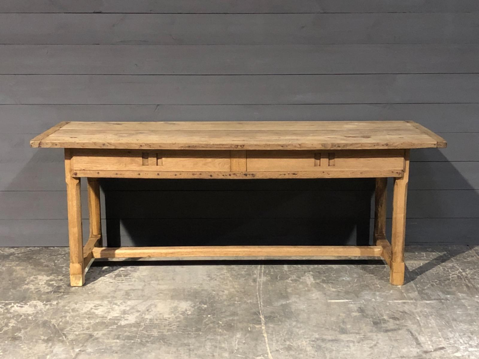 Antique Kitchen Work Table New Arrivals European Warehouse
