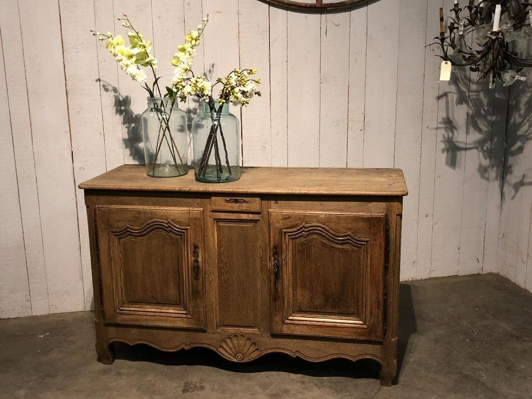 Furniture European Antique Warehouse # Buffet Vintage Suedois
