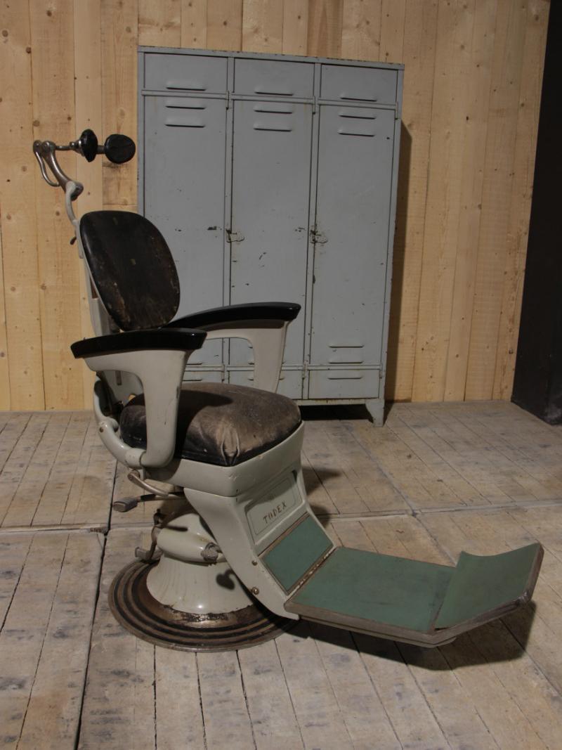 Antique dentist chairs - Dentist Chair Shop Industrial Furniture European Antique Warehouse