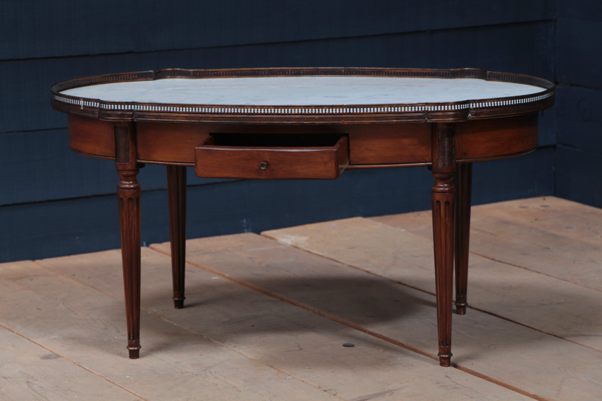 Lxvi Coffee Table Small Tables Tables European Antique Warehouse